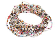 Armband, bunt-Pearl